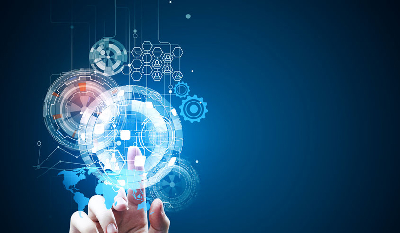Why Dynamics 365 Is the Next Big Thing for a Wide Spectrum of Businesses