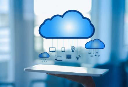 Why Cloud Adoption is becoming the new normal for Enterprise IT?