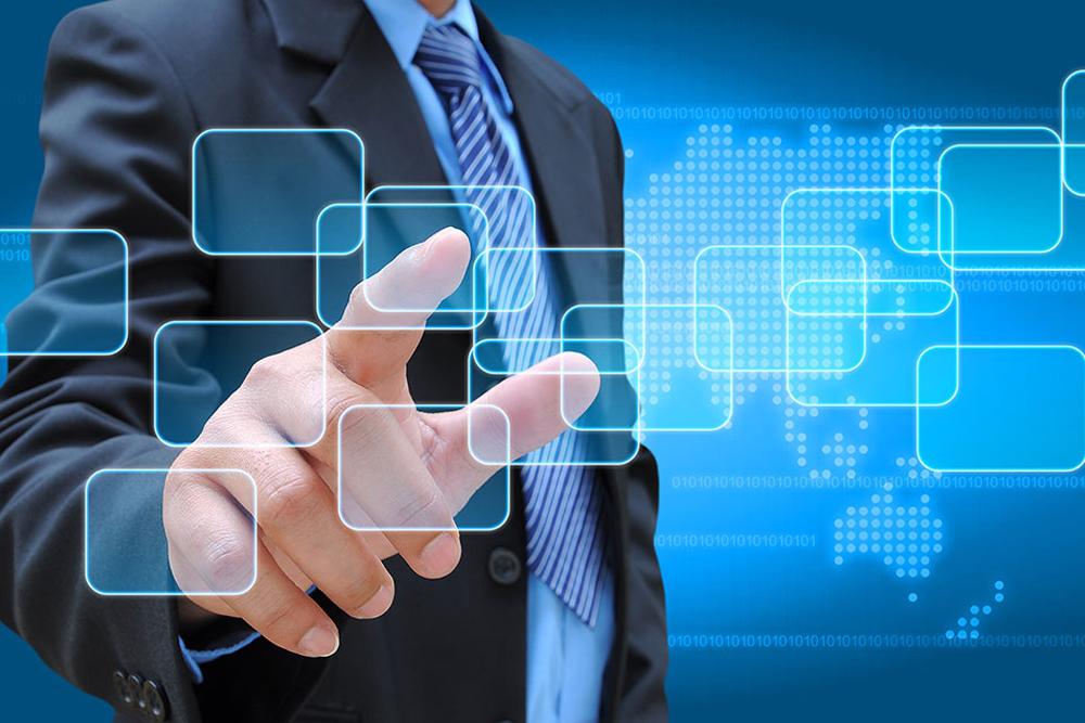 Enterprise Architecture and Integration