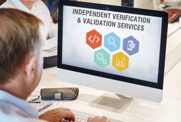 Independent Verification and Validation (IV&V)
