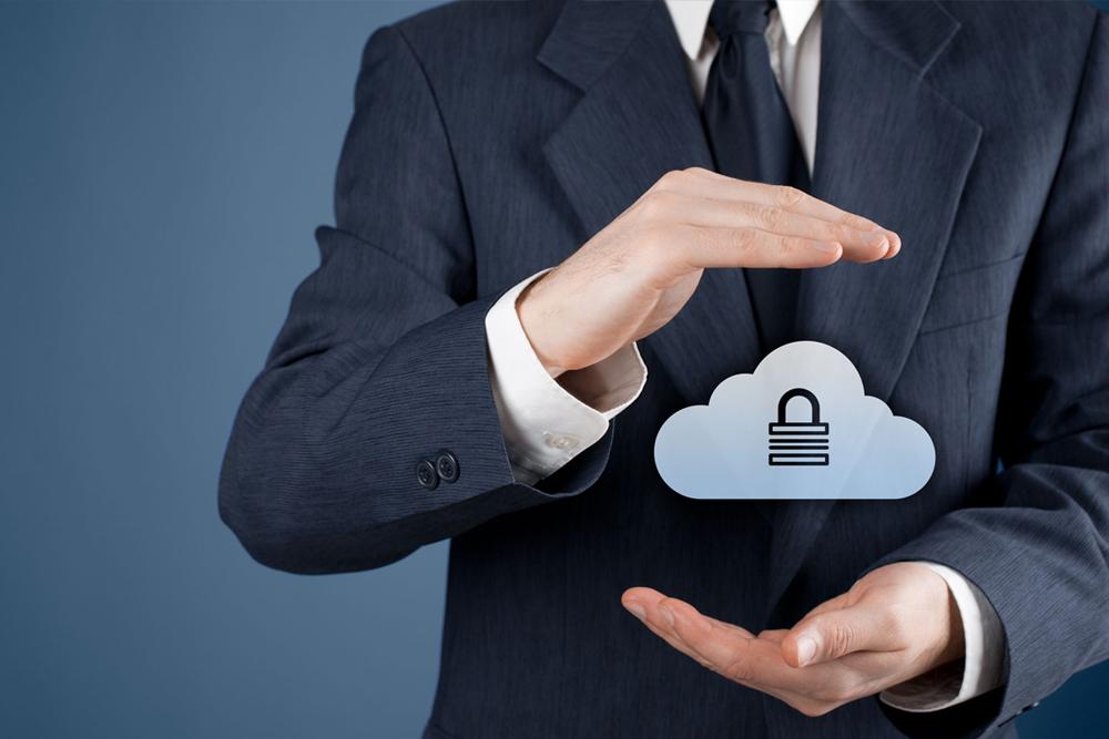 Cloud Management Services