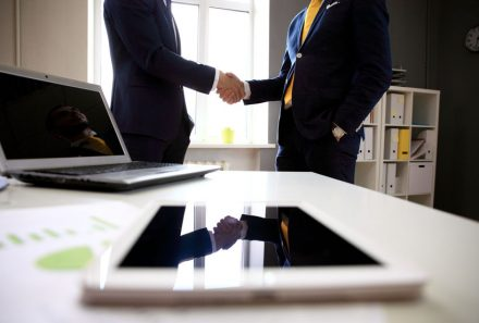 Why Should Organizations Go for IT Staff Augmentation in 2020 and Beyond